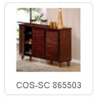 COS-SC 865503